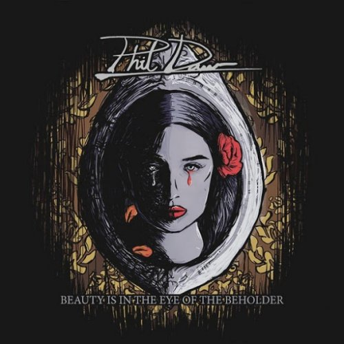 Phil Daw - Beauty Is in the Eye of the Beholder (2018)