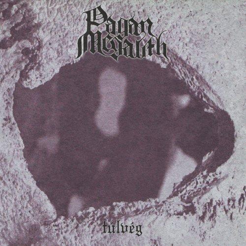 Pagan Megalith - Túlvég (2017)