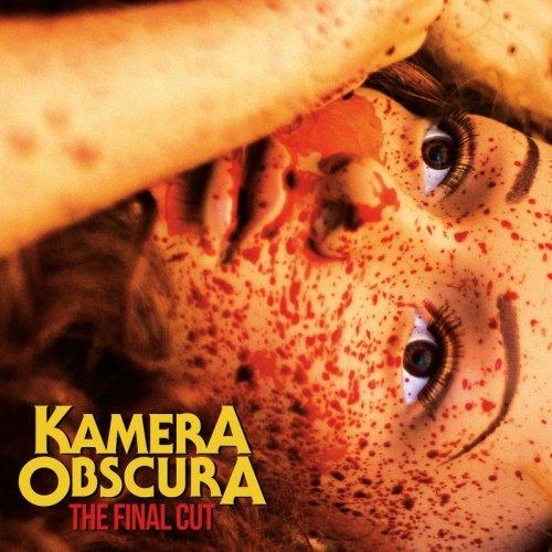 Kamera Obscura - The Final Cut (2018)