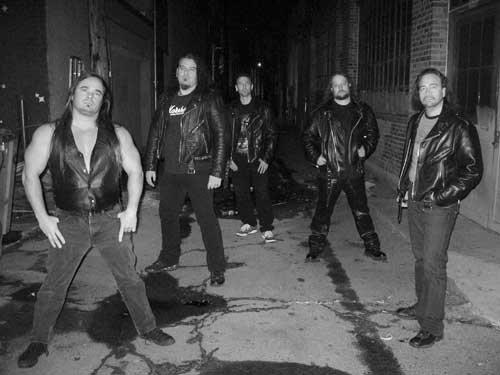Ultimatum - Discography (1998-2009)