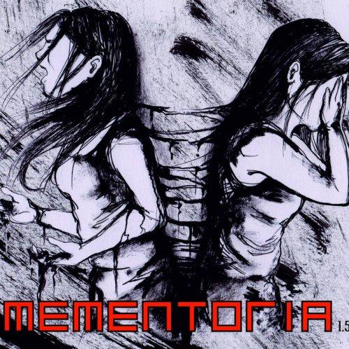 Mementoria - 1.5 (2018)