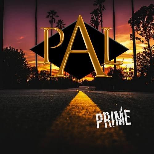 PAL - Prime (2018)