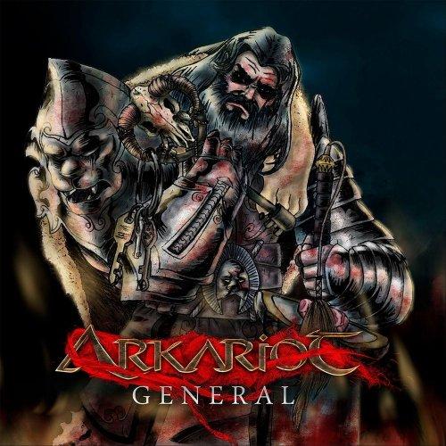 Arkariot - General (2017)