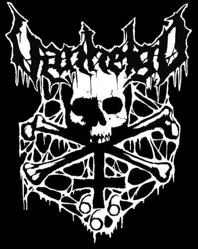 Vanhelgd - Discography (2008-2016)