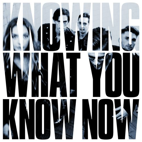 Marmozets - Knowing What We Know Now (2018)