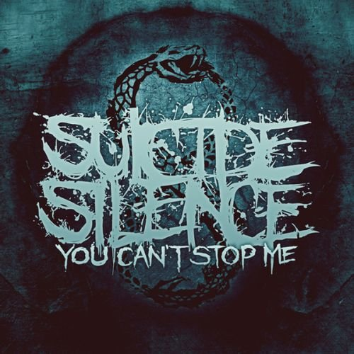Suicide Silence - Discography (2005-2020)