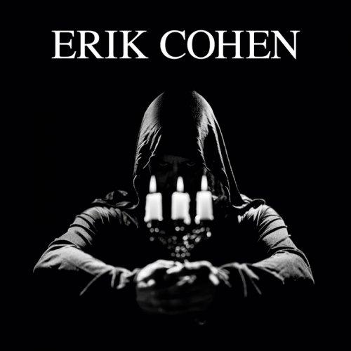 Erik Cohen - III (2018)