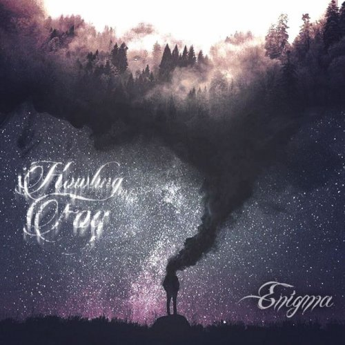 Howling In The Fog - Enigma (2017)