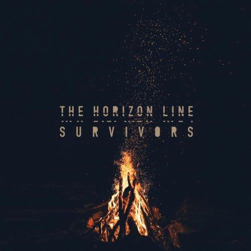 The Horizon Line - Survivors (2018)