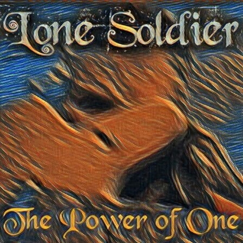 Lone Soldier - The Power of One (2018)