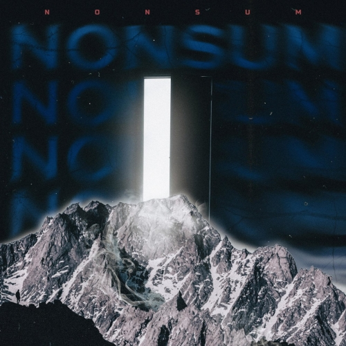 Nonsum - Nonsum (2018)