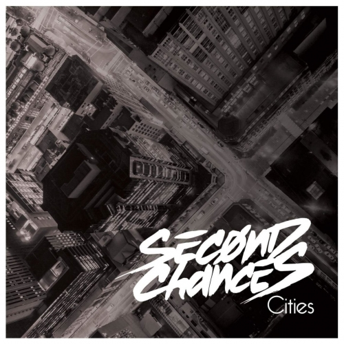 Second Chances - Cities (2018)