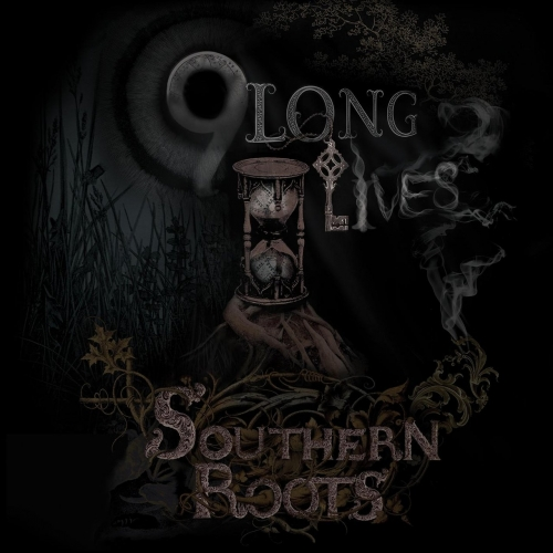 9 Long Lives - Southern Roots (2018)