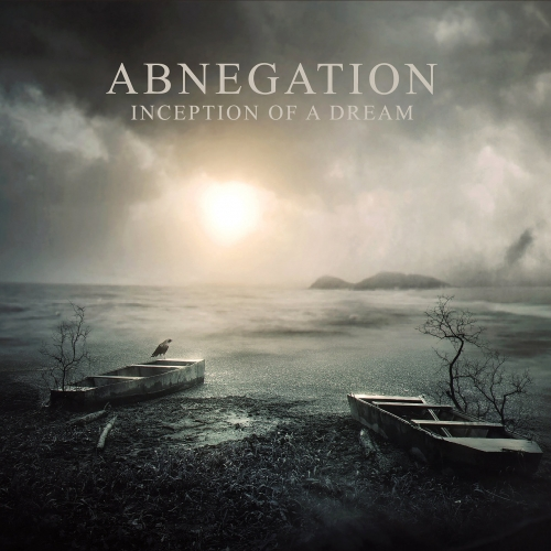 Abnegation - Inception Of A Dream (EP) (2018)