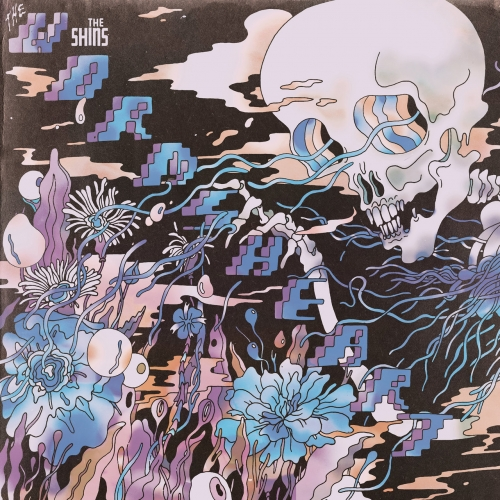 The Shins - The Worms Heart (2018)