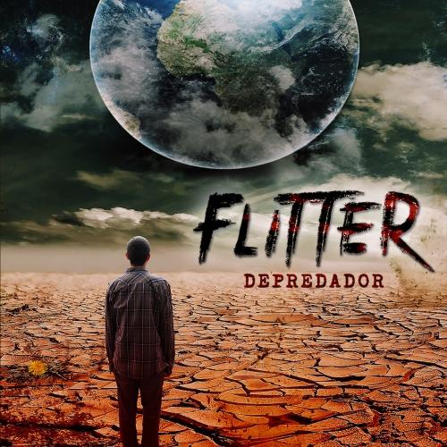 Flitter - Depredador (2018)