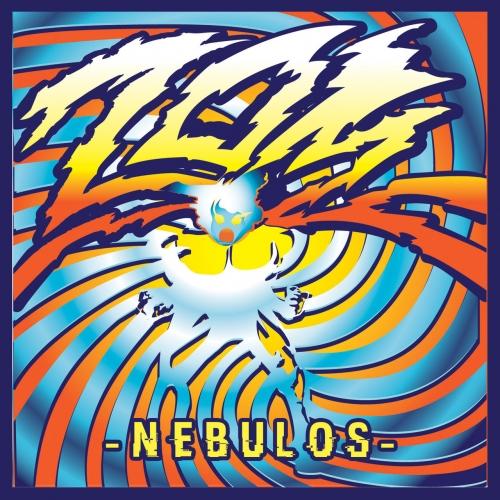 Zom - Nebulos (2018)
