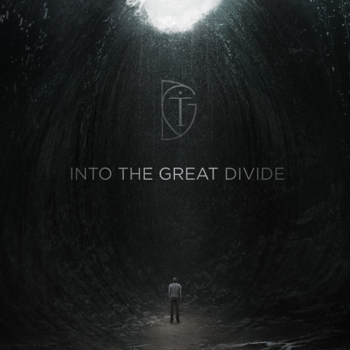 Into The Great Divide - Into the Great Divide (2018)