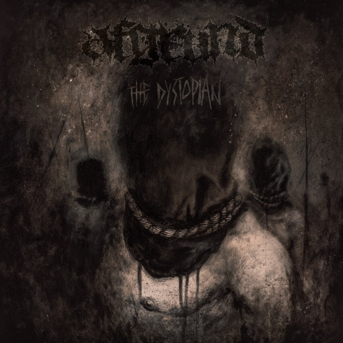 Afgrund - The Dystopian (2018)