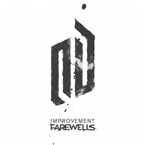 Improvement - Farewells (2017)