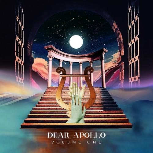 Dear Apollo - Volume One (EP) (2018)