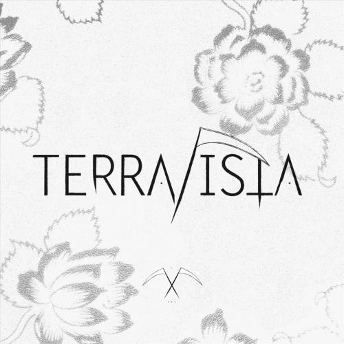 Terra Vista - Terra Vista (EP) (2018)