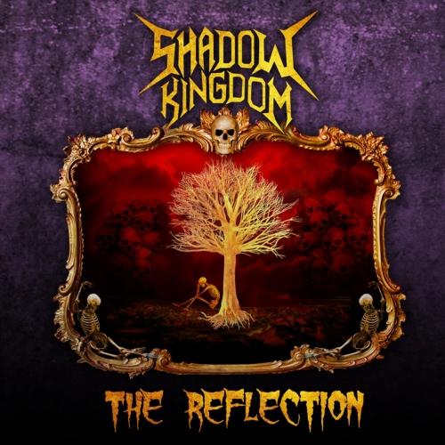 Shadow Kingdom - The Reflection (EP) (2018)