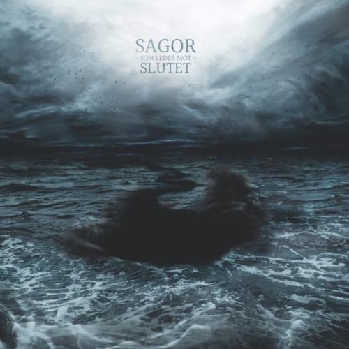 Sagor Som Leder Mot Slutet - II (2018)