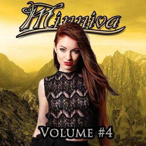 Minniva - Volume #4 (2018)