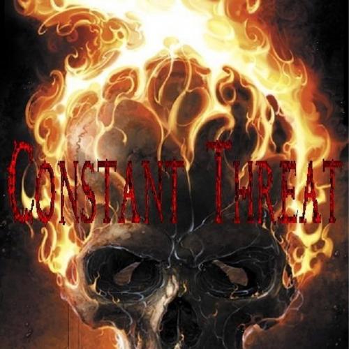 Constant Threat - Illusions of the Divine (2018)