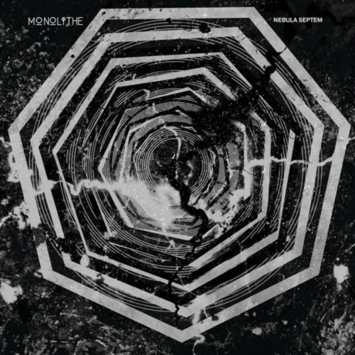 Monolithe - Nebula Septem (2018)