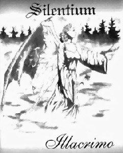 Silentium - Discography (1996-2008)