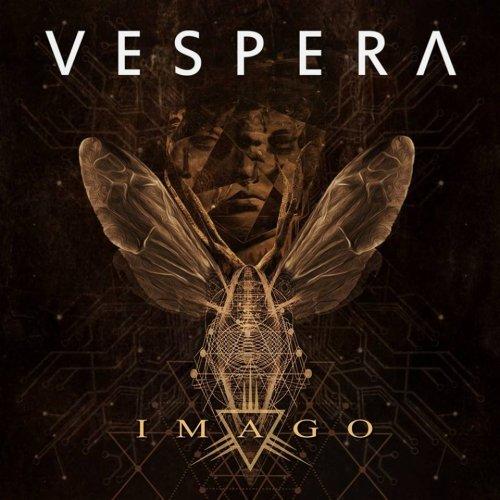 Vespera - Imago (2018)