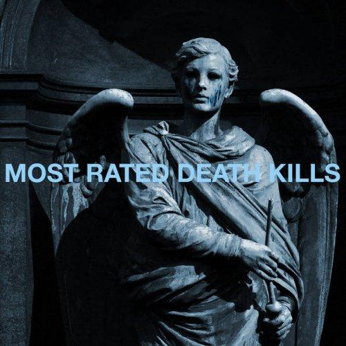 Most Rated Death Kills - Most Rated Death Kills (2017)