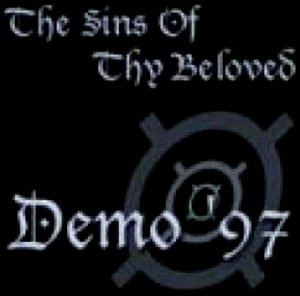 The Sins Of Thy Beloved - Discography (1997-2000)