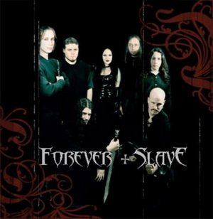 Forever Slave - Discography (2001-2008)
