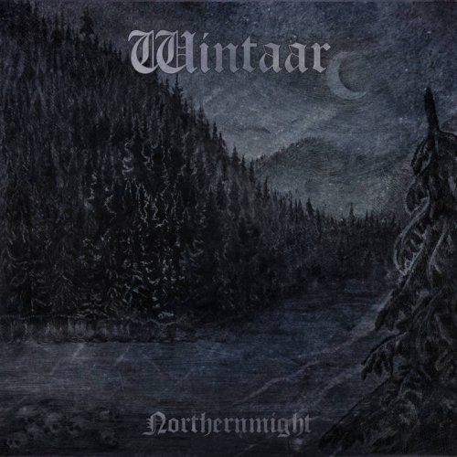 Wintaar - Northernmight (2018)