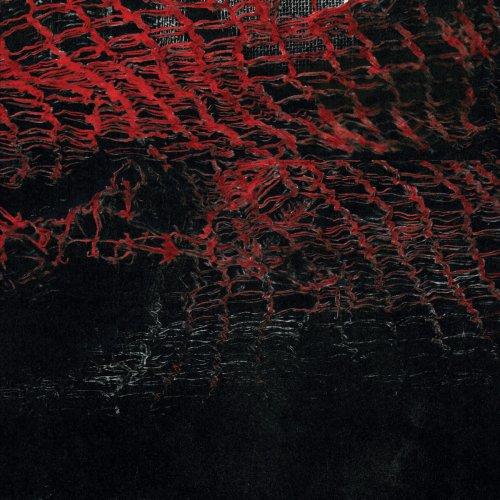 Knelt Rote - Alterity (2018)