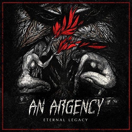 An Argency - Eternal Legacy (2018)
