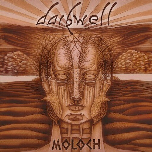 Darkwell - Discography (2000-2016)