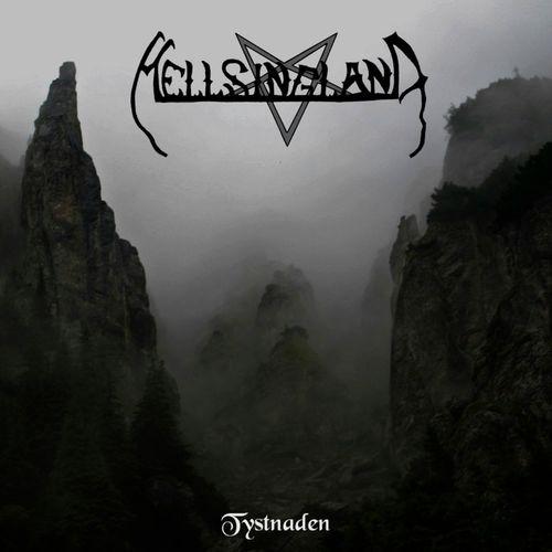 Hellsingland - Tystnaden (2018)