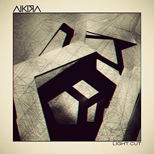 Aikira - Light Cut (2018)