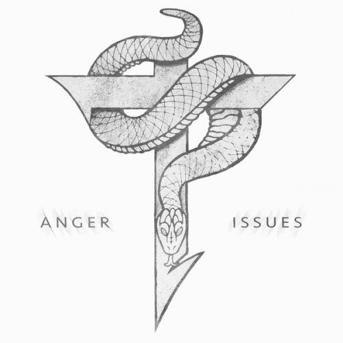 Traitors - Anger Issues (2018)