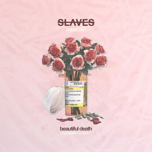 Slaves - Beautiful Death (2018)