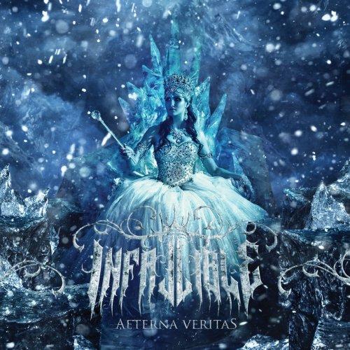 Infallible - Aeterna Veritas (2018)