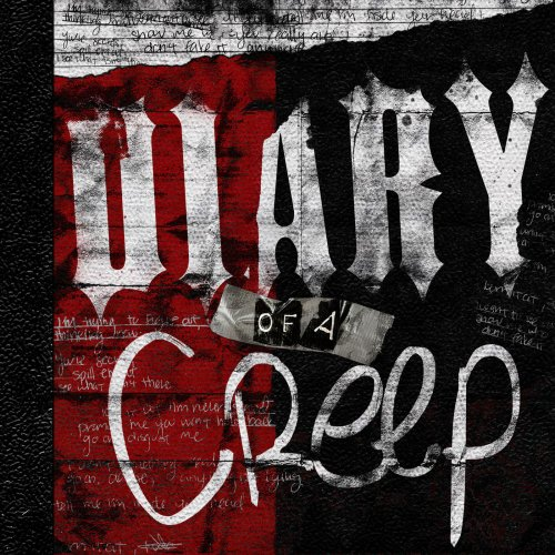 New Years Day - Diary of a Creep [EP] (2018) (Ultimate Edition)