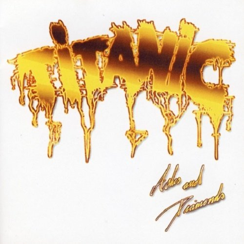 Titanic - Ashes and Diamonds (2009)