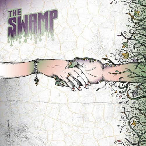 The Swamp - The Swamp (2018)