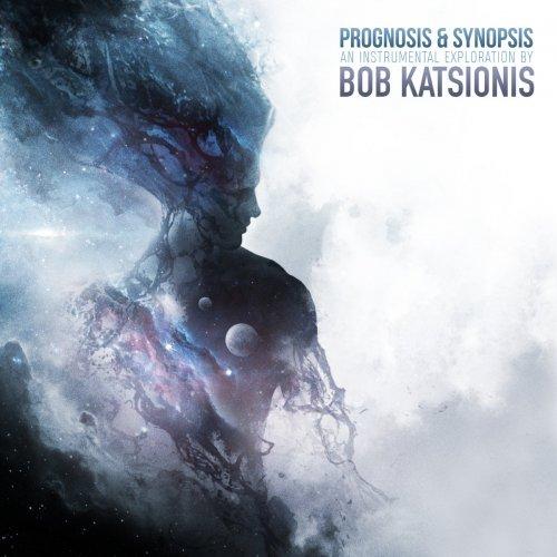 Bob Katsionis - Prognosis & Synopsis (2018)