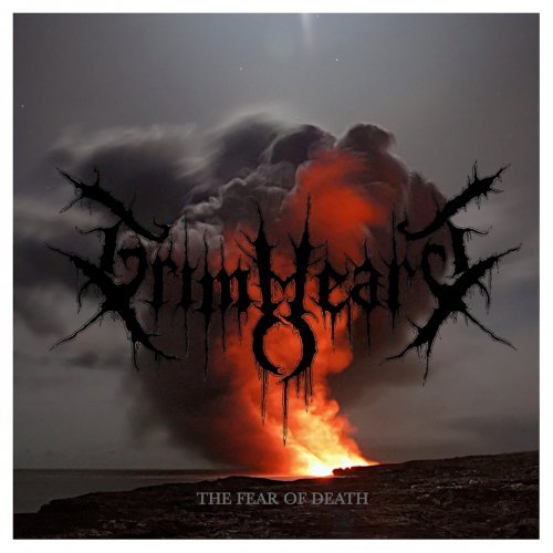 Grimheart - The Fear of Death (2018)